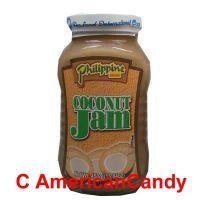 Philippine Coconut Jam 450g