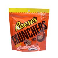 Reese's Crunchers 172g