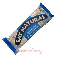Eat Natural Blueberry Cashew