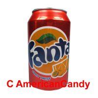 24x Fanta Fruit Twist