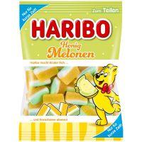 Haribo Honigmelonen