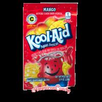 Kool Aid Mango