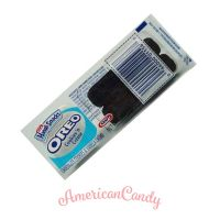 Kraft Handi-Snacks Oreo Cookies 'n Creme