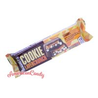 Hershey's Cookie Layer Crunch Caramel