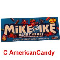 "Mike & Ike ""Berry Blast"" 226g"