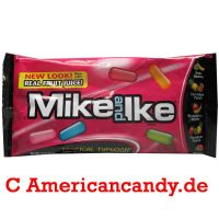 "Mike & Ike ""Tropical Typhoon"""