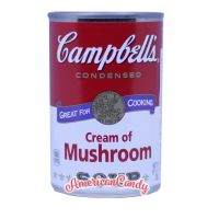 Campbell's Cream of Mushroom Soup 280ml