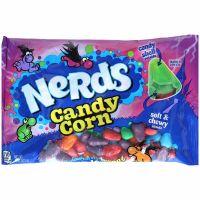 Nerds Candy Corn 227g