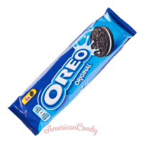 Oreo Sandwich Biscuits 6er