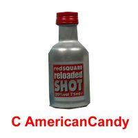 Redsquare Reloaded SHOT