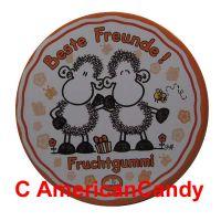 "Sheepworld Fruchtgummi ""Beste Freunde"""