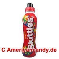 Fruits Skittles Drink