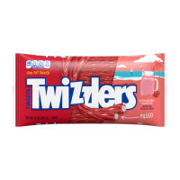 Twizzlers Strawberry Smoothie 311g