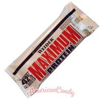 Weider Maximum Protein Vanille