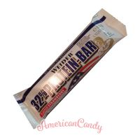 Weider Protein-Bar Strawberry