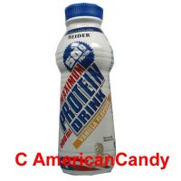 Weider Maximum Protein Drink Vanilla