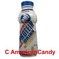 Weider Maximum Protein Drink Vanilla
