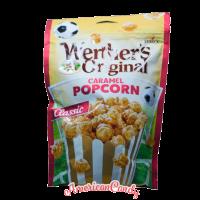 Werther's Original Caramel Popcorn Classic
