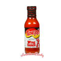 Texas Pete Buffalo Wing Sauce