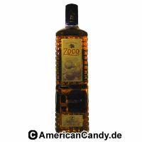 Pacharàn Navarro Zoco 1000 ml