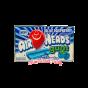 Air Heads Blue Raspberry Gum 14er