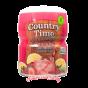 Country Time Barrel Strawberry Lemonade 538g