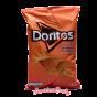 Doritos Tangy Cheese 180g
