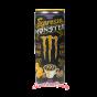 Monster Espresso Salted Caramel