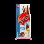 Glico Mikado & GO! Milchschokolade