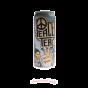 Peace Tea Sno-Berry Tea