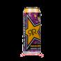 Rockstar Baja Juiced Passion Frutas Energy Drink