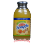 Snapple Orangeade