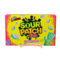 Sour Patch Kids Watermelon 99g