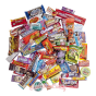 1. Snack Pack S