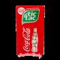 Tic Tac 100er Coca Cola Edition