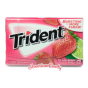 Trident Island Berry Lime 14er