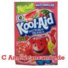 Kool Aid Watermelon