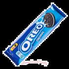 Oreo Sandwich Biscuits 6er