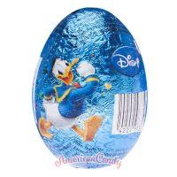 Mickey & Co. Überraschungsei Ü-Ei