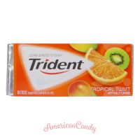 Trident Tropical Twist 18er
