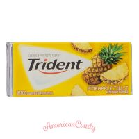 Trident Pineapple Twist 18er