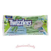 Twizzlers Key Lime Pie filled Twists 311g
