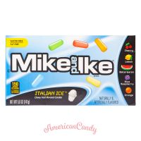 "Mike & Ike ""Italian Ice"" 141g"