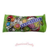 Mentos POPINS Sour Flavour