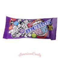 Mentos POPINS Berry Mix Flavour