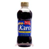 Karo Dark Corn Syrup