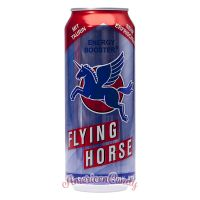 24x Flying Horse 500ml