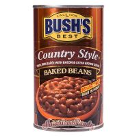 Bush's Best Country Style Baked Beans 794g