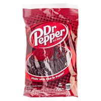 Dr Pepper Twists Pull-n-Peel 142g