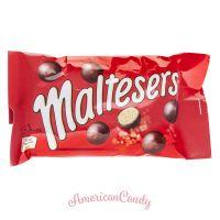 Maltesers Original